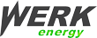 Consulting and customized solutions for increasing the efficiency of energy consumption