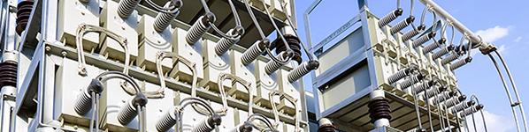 Corectarea energiei reactive a parcurilor fotovoltaice conform Ordin ANRE